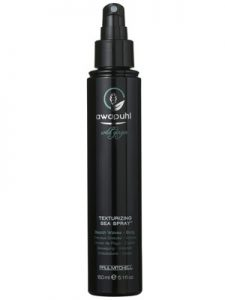 paul-mitchell-ginger-texturizing-spray